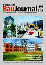 Fachzeitschriften Energie Und Geb Udetechnik